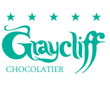 graycliff-chocolate