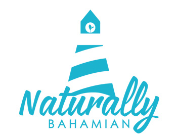 naturally-bah